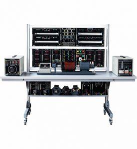 دانلود نمونه سوالات استخدامی ماشین های الکتریکی